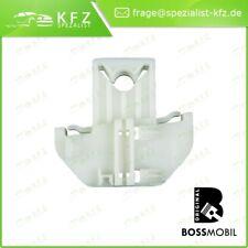 Original Bossmobil FORD FOCUS Fensterheber Reparatursatz,Hinten Rechts *NEU*