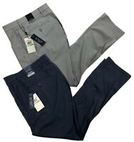 Original Penguin All Day Every Day Golf Trousers - RRP£80 - ALL SIZES