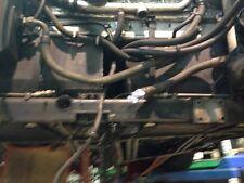 Ferrari Testarossa 1986 Year Right side Fuel Tank 119139