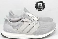 Adidas Ultra Boost 4.0 Grey Three Size 13