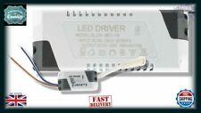 AC/DC LED Driver Transformer Power Supply 25W to 36W LD2536