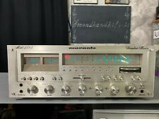 MARANTZ 2385 IN REAL PERFECT CONDITION