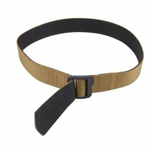 "5.11 Tactical Double Duty TDU Belt 1.75"" Belts"