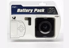 Sony Battery Charger PSP Power Pack Joytech Rechargeable External Charger New!