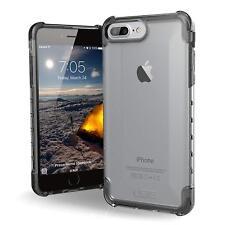 UAG iPhone 8 Plus / iPhone 7 Plus [5.5-inch screen] Plyo [ICE] Case