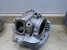 Yamaha Virago 920 XV XV920 Engine Rear Cylinder Head 1982 YB272