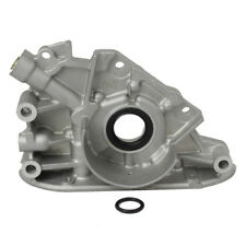 Mazda 87-93 B2200 2.2L F2 B2000 626 FE 2.0L Engine Main Rod Bearing Kit MABKFE