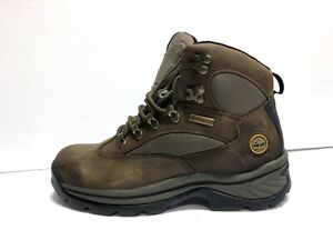 reputación documental Personal  Timberland Chocorua Trail In Women's Boots for sale   eBay