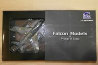 FALCON MODELS 1:72 F-86D SABRE DOG YUGOSLAV AIR FORCE 1960s