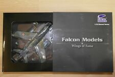 Falcon Models 1:72 F-86D Sabre Dog yougoslave Air Force 1960 S