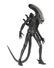 Big Chap Alien 40th Anniversary 1/4 Scale Action Figure by Neca