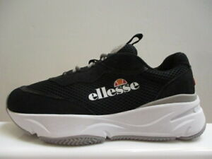 ellesse Athletic Shoes for Women for