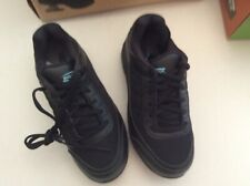 Biotrek Womens Shoes By Z-Coil USA Size 8. Euro Size 39. Freedom 2. Black