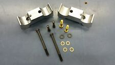 VW Ball Joint > Link Pin Adapter Kit
