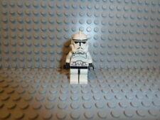 LEGO® Star Wars 1x Figur Clone Trooper sw0126 aus Set 7655 7261-1 7261-2 F2084