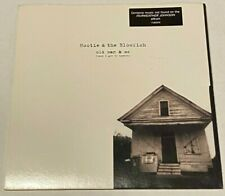 """Hootie & The Blowfish-Old Man & Me-7"""" Vinyl-VG Condition-Picture Sleeve"""