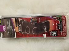 "*Brand New* Mueller Hg80 Knee Brace, Small 12""-14"", New in box"