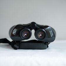 [Very Good] Carl Zeiss Jena Binoculars 12x50 B DODECAREM w/case