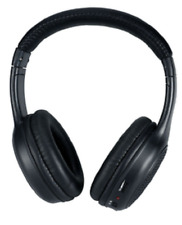 Premium 2008 Subaru Tribeca Wireless Headphone
