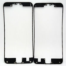 """For iPhone 6S 4.7"""" Black LCD Touch Screen Bezel Digitizer Frame Housing Chasis"""