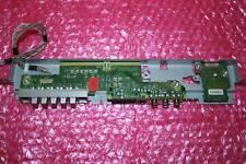 Panasonic - Scheda Av - TNPA4513,TH42PX80BA,TH-42PX80BA