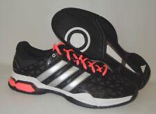 NEU adidas Barricade Club Gr. 48 Herren Tennisschuhe Tennis Schuhe AQ2288