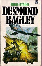 High Citadel by Desmond Bagley (Hardback, 1979) - Fast Dispatch