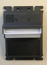 MEI Bill Validator Cover / Plate - NEW