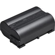 Original Nikon EN-EL15B Battery for D850 D7500 D750 D810 Z6, Z7 Mirrorless D750