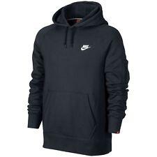 michael b jordan nike hoodie