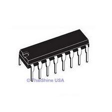 5 x CD4021 4021 CMOS STATIC SHIFT REG IC - USA Seller - Free Shipping