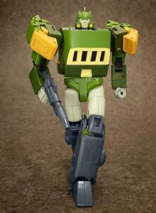 Mastermind Creations Perfection Series PS-12A Saltus IN STOCK NOW IN USA!