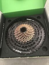 Hope 11 speed cassette
