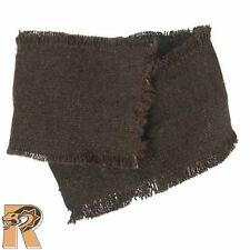 Roman Gladiator: Coach - Cloth Waist band - 1/6 Scale - CmToys Action Figures