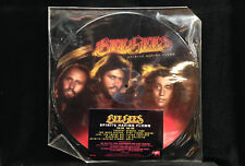 Bee Gees-Spirits Having Flown-RSO 3042-PICTURE DISC