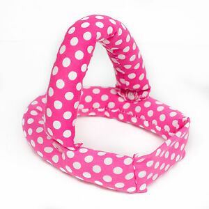 NO HEAT HAIR CURLERS TOOL,PINK DOT-CONVERTIBLE WRAP,COMPARE GLAM WAVES,AURORA
