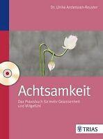 Achtsamkeit: Das Praxisbuch für mehr Gelassenheit und Mi... | Buch | Zustand gut