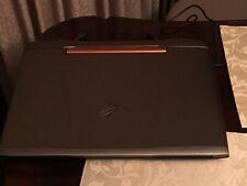 """Asus 17.3"""" G752V ROG Gaming Laptop 2.60GHz Intel Core i7-6700HQ 12GB 1TB HDD"""