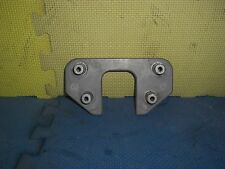 Dashboard mount mounting bracket dash board gauge K75 S K75S K100LT K1100LT BMW