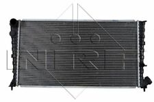 NRF Engine Cooling Radiator 519510 - BRAND NEW - GENUINE - 5 YEAR WARRANTY