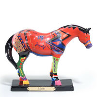 Trail of Painted Ponies Mystic Figurine ~ 4021921 1E