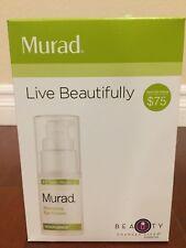 MURAD Renewing Eye Cream $75 Value