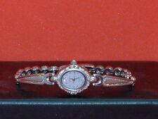 Pre-Owned Women's Lafayette Analog Dress Watch