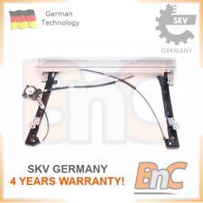 GENUINE SKV GERMANY HEAVY DUTY FRONT RIGHT WINDOW LIFT FOR MINI