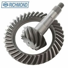 Differential Ring and Pinion-Base Rear Advance 49-0095-1