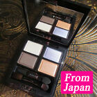 SUQQU Blend Color Eyeshadow 9 Types Makeup Eye shadow Japan Import