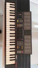 Yamaha PSS 350 Keyboard