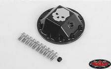 RC4WD Ballistic Fabrications Diff Cover for Yota II Axle Z-S1605