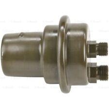 Druckspeicher für Kraftstoffdruck BOSCH (0 438 170 061)