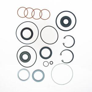 Steering Gear Seal Kit Edelmann 8532